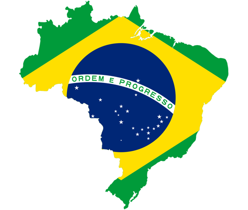 Buying Energy Suspension in Brazil