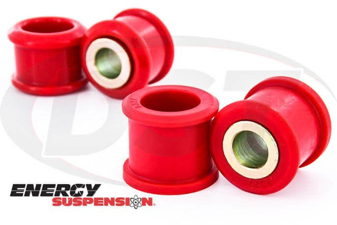 energy suspension track bar bushings