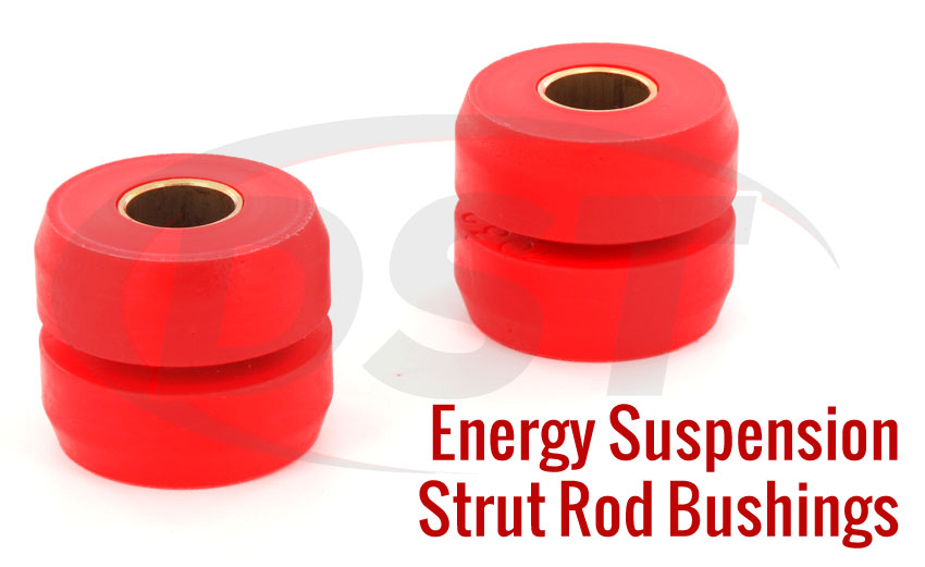 Strut Rod Bushings