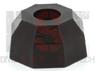 Energy Suspension - Tie Rod Dust Boots