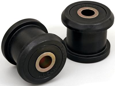 kf03008bk Axle Pivot Bushings