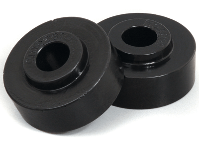 kj01001bk Torque Arm Bushings