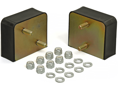 kj01003bk Motor Mounts