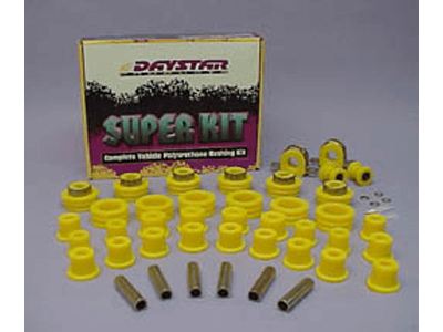 kt09002bk Super Kit