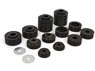 kf04005bk Body Mount Bushings