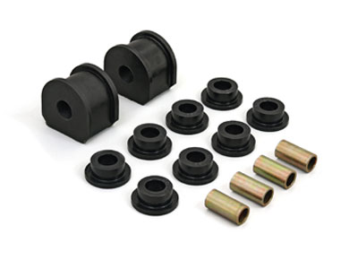 kf05007bk Sway Bar Bushings - 28.44mm (1.12 Inch)