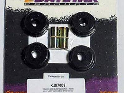 Daystar KJ03003BK