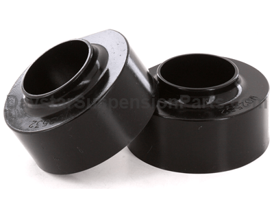kj09100bk Front or Rear Suspension Lift Kit - 1 3/4 Inch