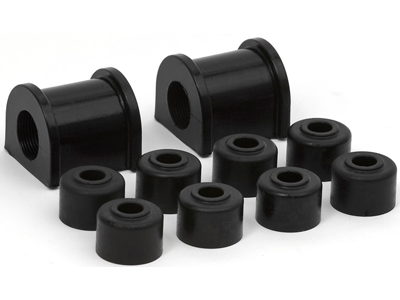 kt05002bk Front Sway Bar Bushings - 23mm (0.90 inch)