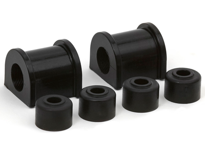 kt05013bk Front Sway Bar Bushings - 25mm (0.98 inch)