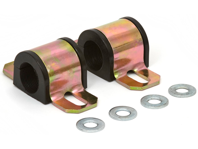 ku05023bk Sway Bar Bushings - 22mm (0.86 inch)