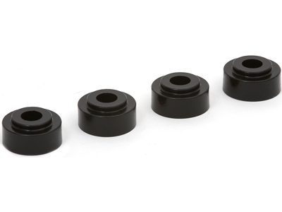 KU08001BK Shock Tower Grommets