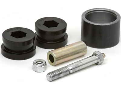Daystar Universal Flex Joint Bushings