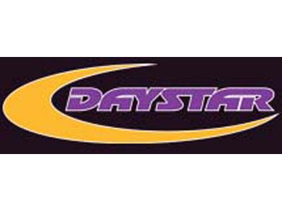 Daystar KJ03006BK