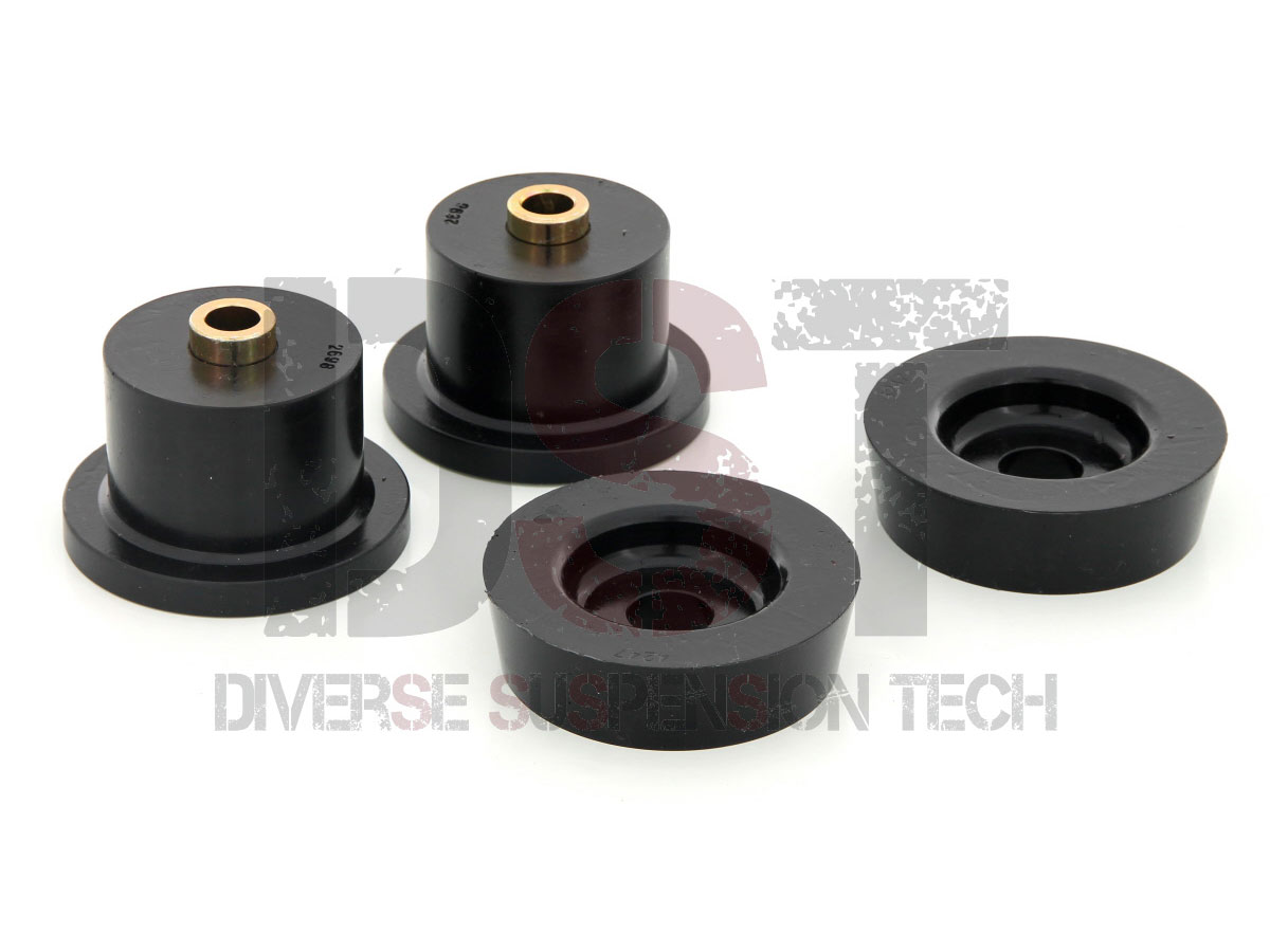 Mazda Miata Rear Differential Bushings