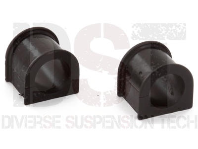 Acura Integra 1992 Front Sway Bar Bushings - 23mm