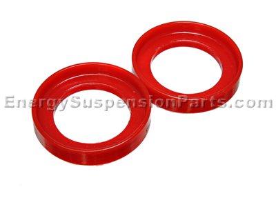 16.6103_rear Rear Coil Spring Isolators