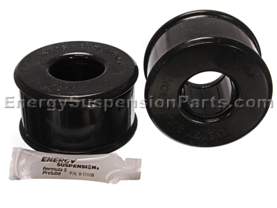 Acura Integra 1992 Rear Trailing Arm Bushings