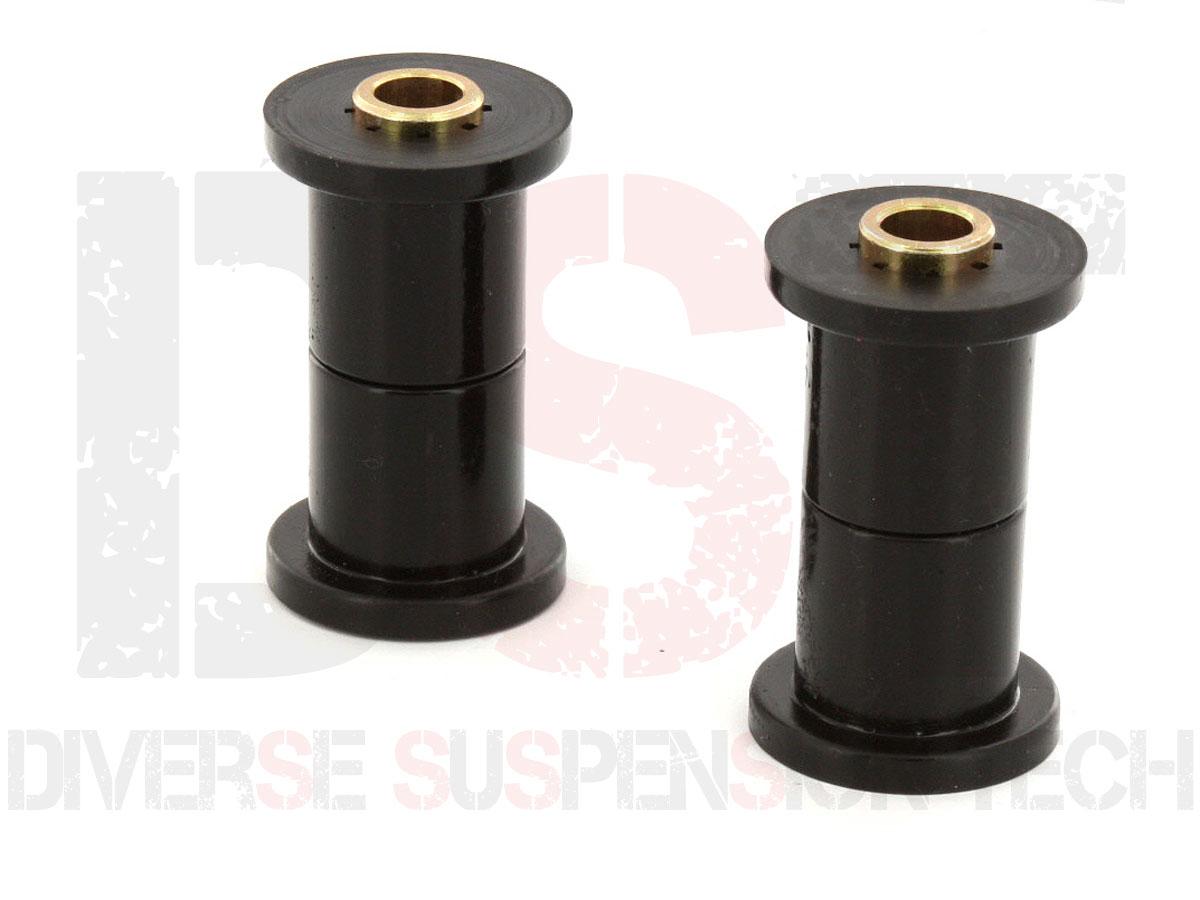 Energy Suspension 2.2120_rear