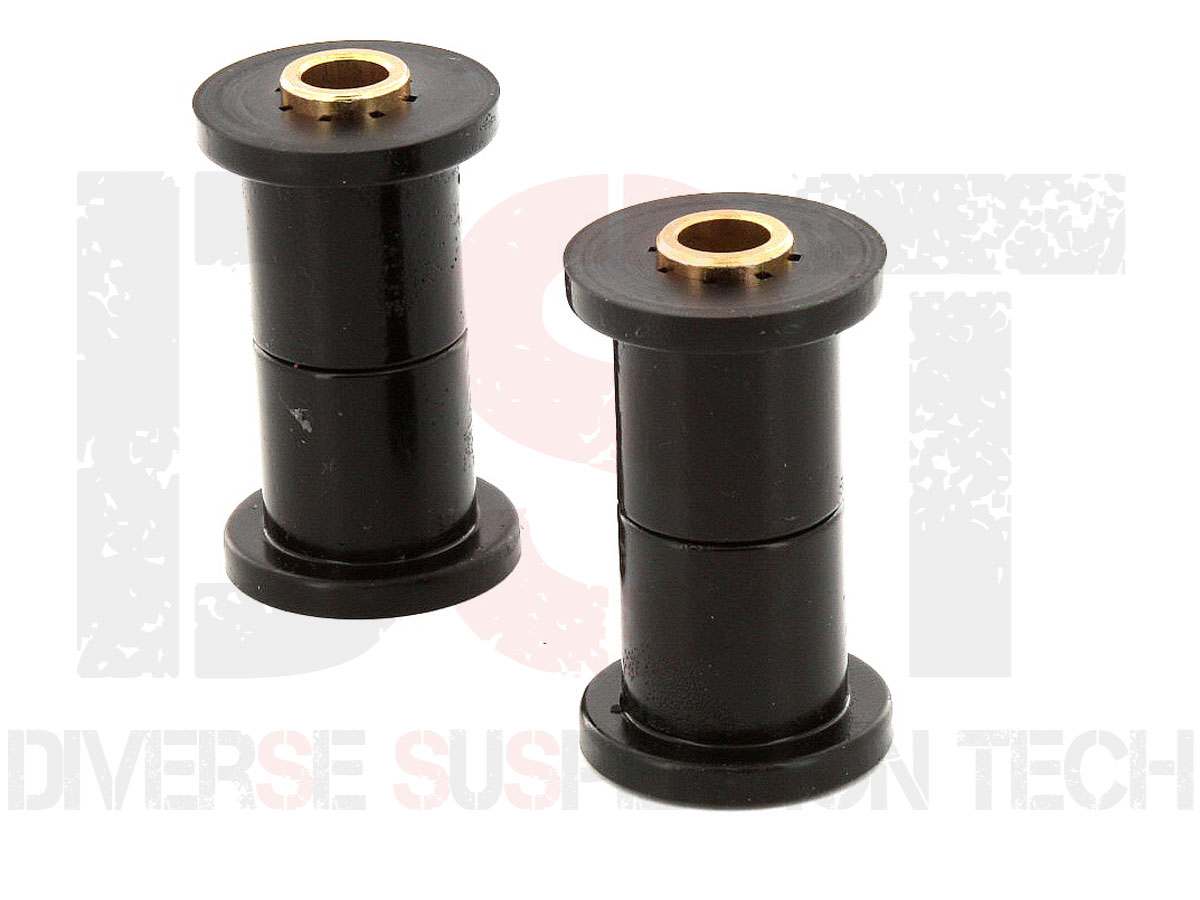 2.2120_rear Rear Frame Shackle Bushings - for use with aftermarket shackles