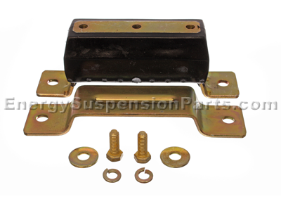 3.1129_ALLISON Transmission Mount - Allison Tranny Only