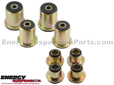 storemade005 Complete Suspension Bushing Kit - Pontiac Models 95-96