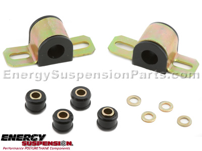 3.5150 Rear Sway Bar and Endlink Bushings - 22mm (0.86 inch)