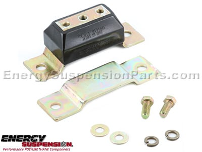 Transmission Mount - 6Cyl Engine - Auto Tranny
