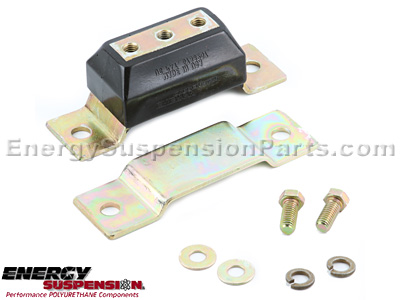 4.1104_v8 Transmission Mount - V8 Engine Only