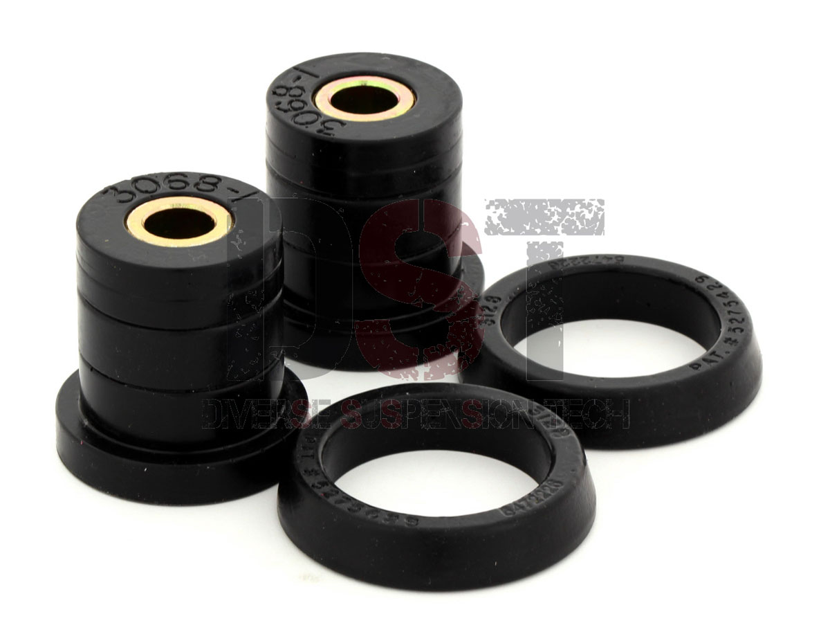 Ford F350 Axel Pivot Bushings