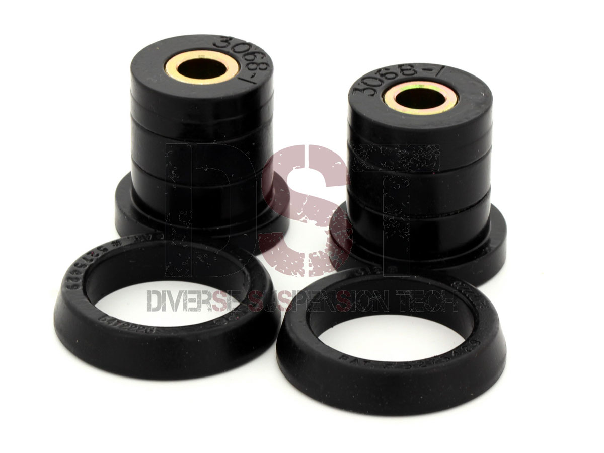 4.3119-non-hd Axle Pivot Bushings - Except HD Models