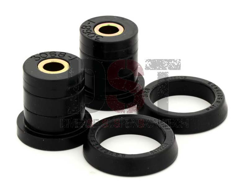 Axle Pivot Bushings - Except HD Models