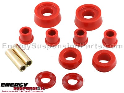 5.3123 Front Control Arm Bushings