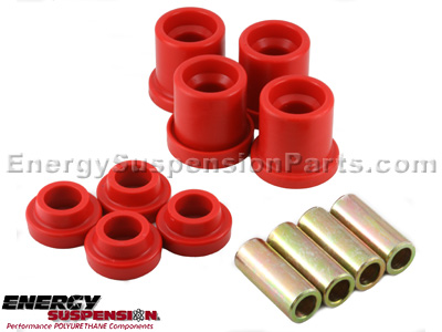 Energy Suspension 7.4102