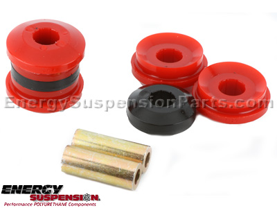 Front Tension Radius Rod Bushings