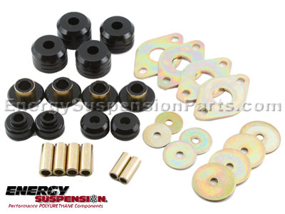 8.18104 Hyperflex Master Kit