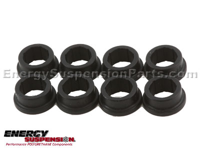 8.18106 Complete Suspension Bushing Kit - Toyota Celica 00-05