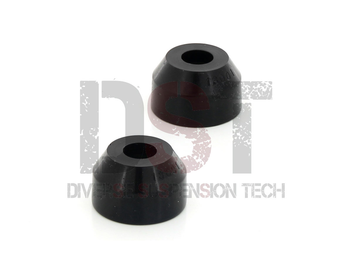 90.13101 Tie Rod Dust Boots