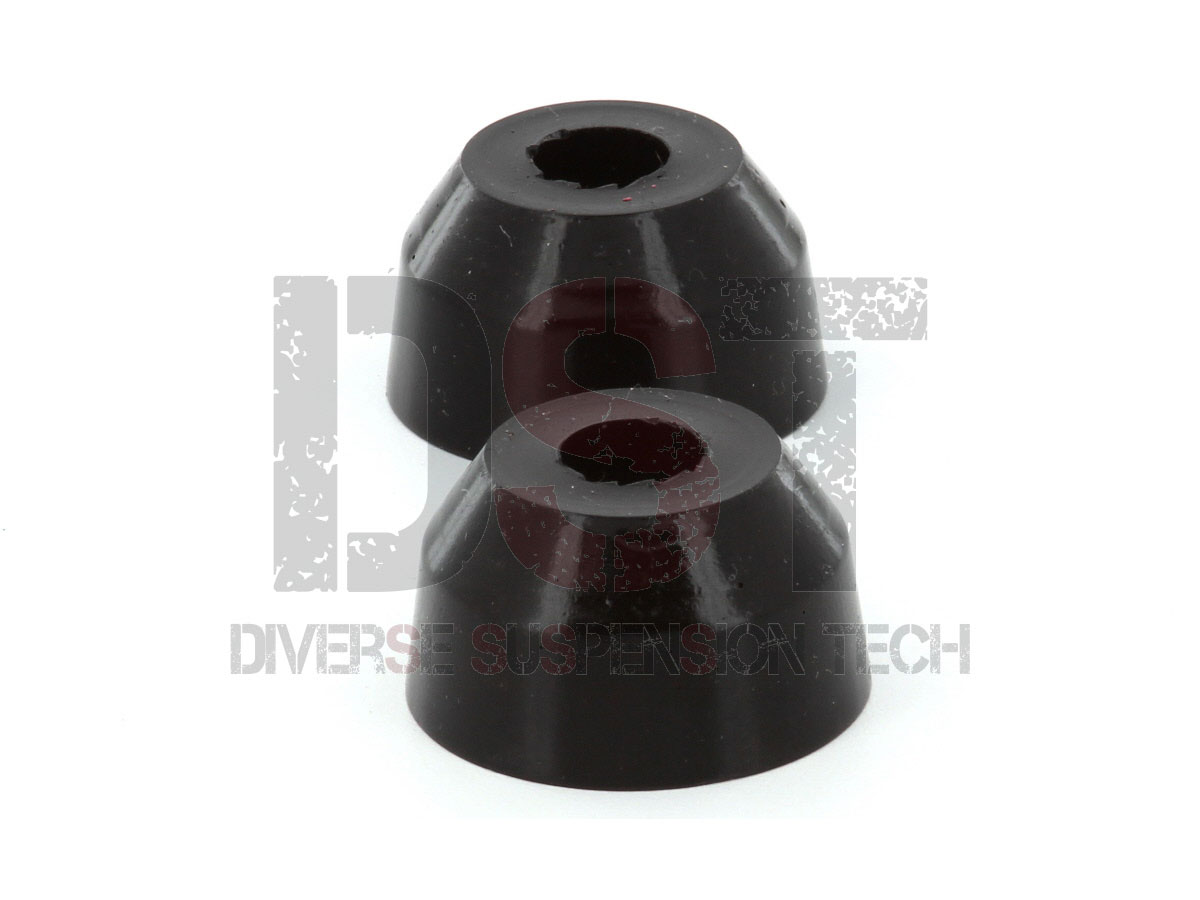 9.13105_frontball Front Ball Joint Boot Set