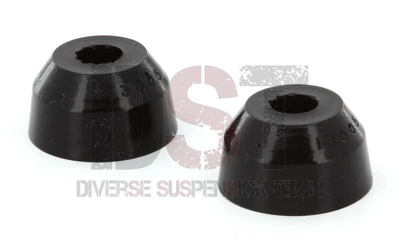 Front Ball Joint Boot Set