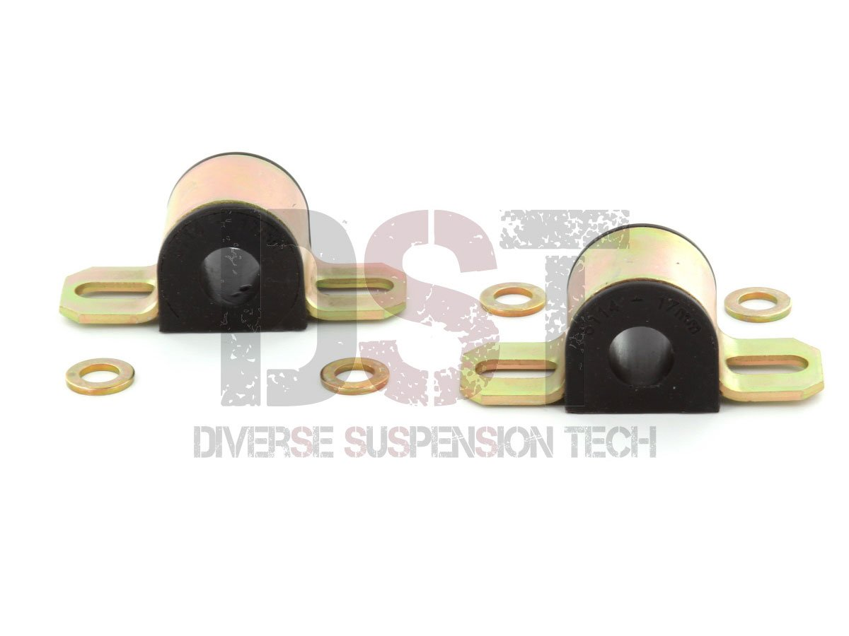 Energy Suspension 9.5122_rear