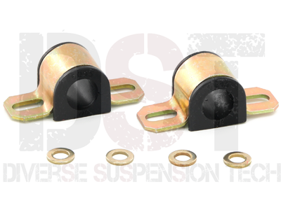 Energy Suspension 9.5126_Rear