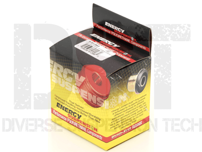 9.5126_front Front Sway Bar Bushings - 22mm (0.86 inch)
