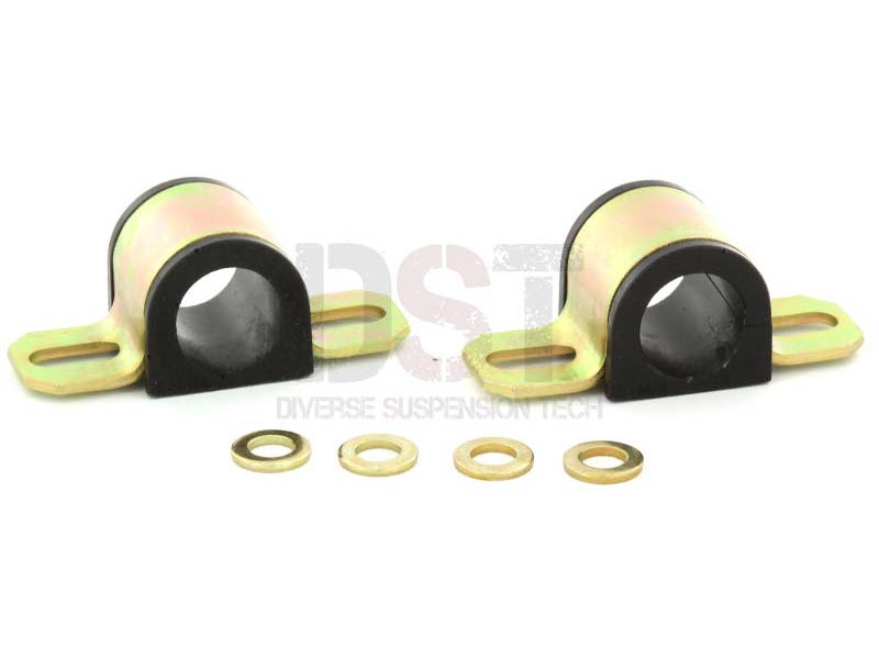 Front Sway Bar Bushings - 25mm (1 inch)