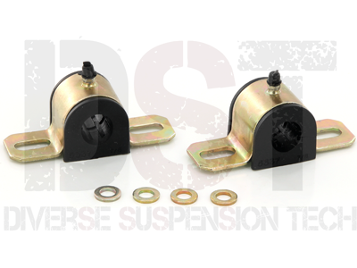 Ford Mustang 1966 Front Sway Bar Bushings