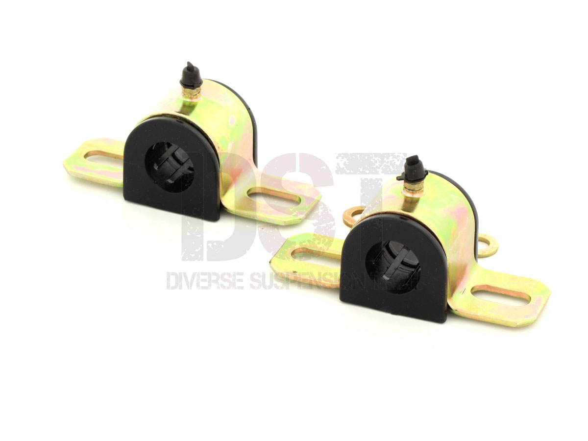 9.5160_rear Rear Sway Bar Bushings - 24mm (0.94 inch)