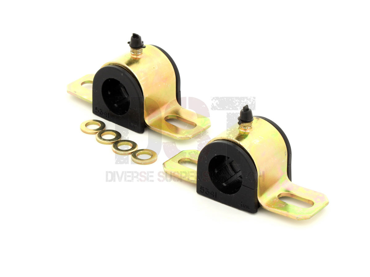 9.5162_front Front Sway Bar Bushings - 27mm (1.06 inch)