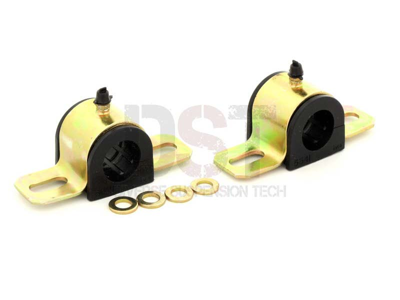 Front Sway Bar Bushings - 27mm (1.06 inch)