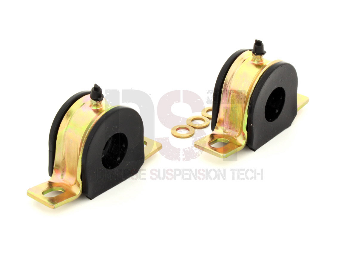 9.5169_front Front Sway Bar Bushings - 27mm (1.06 Inch)