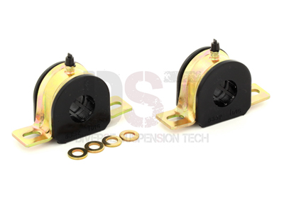 Energy Suspension Sway Bar Bushings for Crown Victoria